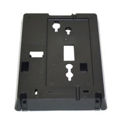 Wall Mount for Avaya 9608, 9611G and 9620 One-X Phones (700383375)