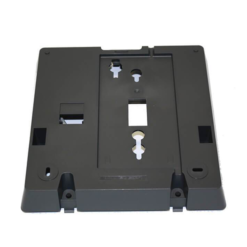 Wall Mount for Avaya 9621, 9630, 9640, 9641 and 9650 IP Phone