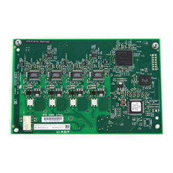 Avaya Internal Trunk Cards