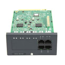 Avaya Base Cards