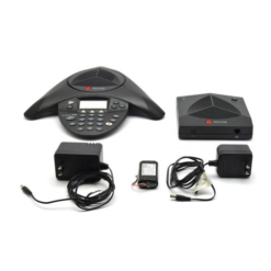 DECT 6.0 technology for no wireless LAN interference