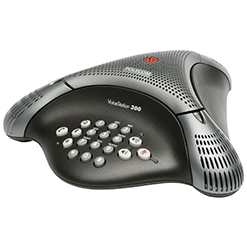 Polycom VoiceStation