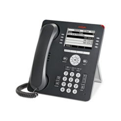 Avaya IP Office 7.0 or later