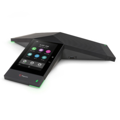 Polycom RealPresence Conference Phones - Conference VoIP Phone