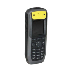 Avaya IP DECT Phone