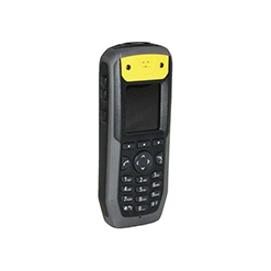 Avaya 3749 IP DECT Phone - 700479462