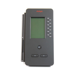 Avaya 9408 - 9508 Digital Telephones