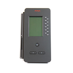 700480643 - Avaya 9600 series IP phones